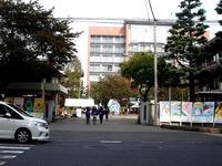 20131103_習志野市_日本大学生産工学部_桜泉祭_1045_DSC06582