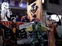 20130712_船橋市_船橋湊町八劔神社例祭_本祭り_1930_DSC03207