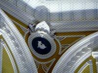 20121001_JR東京駅_丸の内駅舎_保存復原_1905_DSC05303