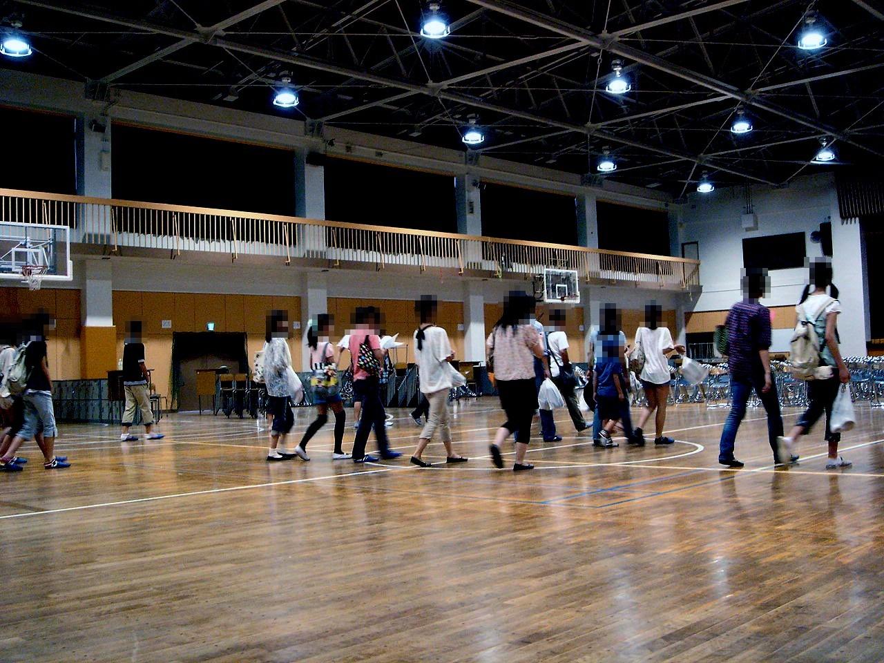 20120624_千葉県立船橋高等学校_たちばな祭_1320_DSC00... 高校の文化祭とい