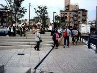 20120521_金環日食_太陽_東京スカイツリー_0741_DSC04670