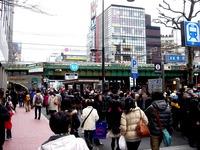 20120226_東京マラソン_東京都千代田区_激走_ランナ_1119_DSC05732
