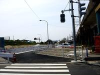 20130609_習志野市茜浜1_東関東自動車道_谷津船橋IC_1019_DSC20142