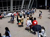 20130706_幕張総合高校鼎祭_文化の部_学園祭_1046_DSC05877