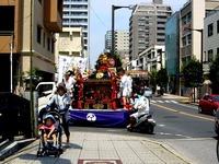 20130712_船橋市_船橋湊町八劔神社例祭_本祭り_1003_DSC07507