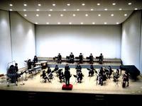 20131227_千葉県立7高校吹奏楽ジョイントコンサート_1626_DSC07120