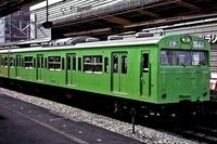 20130116_JR東日本_JR50周年_JR山手線_緑色の車体_020