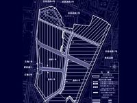 20111230_船橋市北本町1_AGC旭硝子船橋工場_跡地開発_012