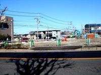 20121216_船橋市_セブンイレブン船橋駿河台1丁目店_1123_DSC06169