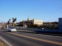 20120219_船橋市高根町_萬徳院釈迦寺霊園船橋中央_0853_DSC04588