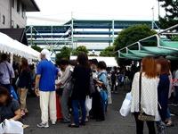 20130614_京葉食品コンビナート_フードバーゲン_DSC01991T