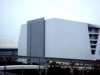 20120323_シルクドゥソレイユシアター東京_ZED_終了_0814_DSC09513