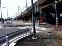 20130609_習志野市茜浜1_東関東自動車道_谷津船橋IC_1020_DSC20996