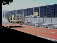 20130126_習志野市茜浜1_東関東自動車道_谷津船橋IC_1047_DSC00139T
