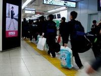20120523_JR東京駅_東京ディスニー_学生_修学旅行_1508_DSC04949