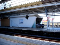 20120325_JR東日本_JR武蔵野線_JR吉川美南駅_開業_0957_DSC08121