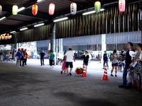 20130824_船橋市中央卸売市場_盆踊り大会_1653_DSC07374