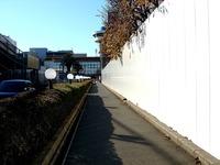 20111217_三井ガーデンホテルズ船橋ららぽーと_0954_DSC05330