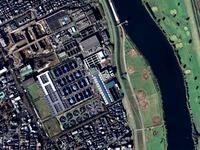 20120520_利根川水系_浄水場_有害物質検出_2245_114T