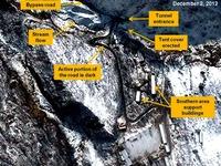 20130217_北朝鮮北東部_豊渓里核実験場_132