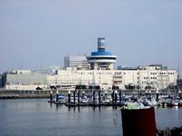 20120429_船橋市浜町2_ららぽーとTOKYO-BAY_1431_DSC01771