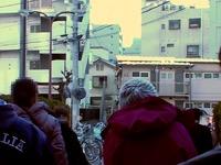 20130119_船橋市市民文化ホール_避難訓練コンサート_1104_3712