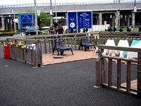 20130420_船橋市浜町2_IKEA船橋_7周年_1440_DSC02458