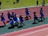 20130512_船橋市運動公園_少年少女交歓大会_1047_DSC02650