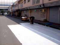 20120728_船橋市浜町1_ファミリータウンまつり_0944_DSC04962
