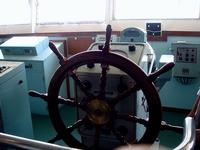 20120526_船橋市高瀬町_気象観測船しらせ_砕氷艦_1049_DSC05532