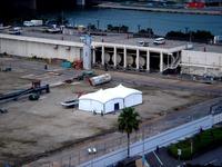 20120930_船橋市_ららぽーとTOKYO-BAY_西館建設_1617_DSC05189