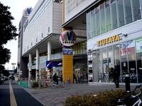 20120121_ビビットスクエア南船橋_新店オープン_1005_DSC00271