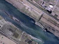20120520_利根川水系_浄水場_有害物質検出_2232_65Tjpg