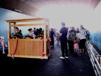 20130714_船橋市_船橋湊町八劔神社例祭_本祭り_1154_DSC07962