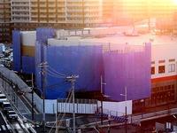 20130202_習志野市谷津1_JR津田沼駅南口再開発_1632_DSC00400T