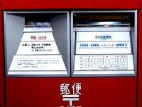 20121003_JR東日本_JR東京駅_丸の内駅舎_ポスト_1856_DSC05417U