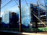 20120103_船橋市東船橋6_プラウドシーズン東船橋_1504_DSC08732