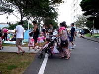 20120804_船橋市薬円台_習志野駐屯地夏祭り_1629_DSC06252