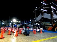 20131121_ららぽーとTOKYO-BAY西館_グランドオープン_2001_DSC00108