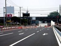 20130811_習志野市_東関東自動車道_谷津船橋IC_1016_DSC05488
