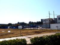 20120325_船橋市若松2_正愛会_南船橋保育園_0910_DSC08062