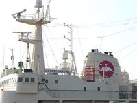 20050326_船橋市浜町2_海洋技術開発_探査船第2白嶺丸_1600_DSC07223