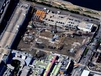 20121001_船橋市浜町2_ららぽーとTOKYO-BAY_西館_030
