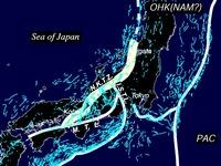 20110521_東日本巨大地震_プレート_断層_地震_014