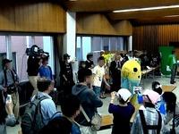 20130511_船橋市本町_春のきらゆめ_ふなっしー撮影会_062