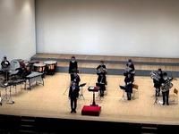 20131227_千葉県立7高校吹奏楽ジョイントコンサート_1616_0033240