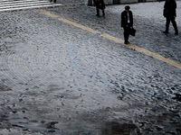 20120229_首都圏_冬型_寒気_寒波_大雪_積雪_0850_DSC06242T