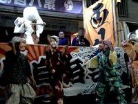 20130712_船橋市_船橋湊町八劔神社例祭_本祭り_1929_DSC03205
