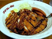 20120415_ゴーゴーカレー丼丼_カツカレー_大盛りの店_190