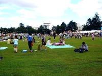 20120804_船橋市薬円台_習志野駐屯地夏祭り_1620_DSC06237